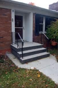 Steps prices what are prefab concrete steps precast concrete steps