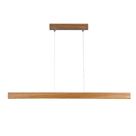 Pendelle Esszimmer by Pendelle Holz Pendelleuchte Holz Led Dekoration Ideen