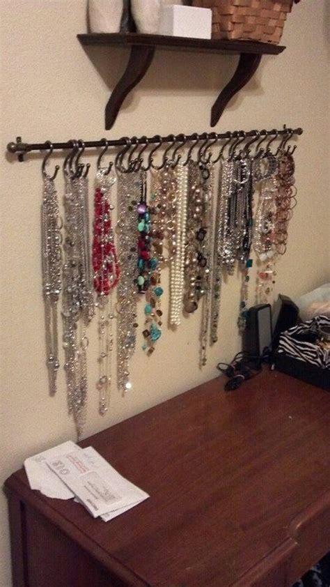 cheap curtain rod ideas best 25 cheap curtains ideas on pinterest curtain rods
