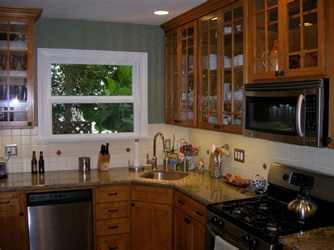 haas kitchen cabinets handmade custom kitchen cabinets by haas distinctive