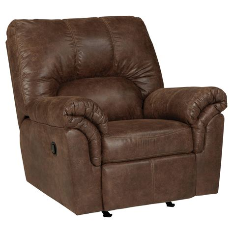ashley recliner chairs bladen rocker recliner ashley furniture ebay