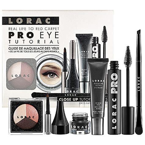 Eyeliner Tutorial Kit   smokey eye makeup coupons fantasy