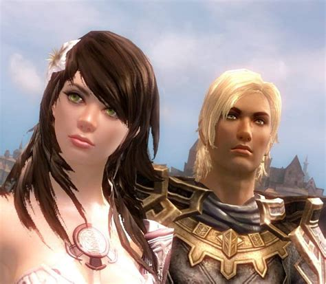 asura guild wars 2 new hairstyles for females gw2 male charr hairstyles hairstylegalleries com
