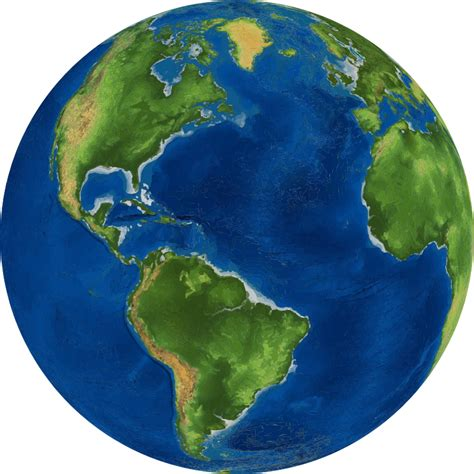 earth global map free to use domain earth clip