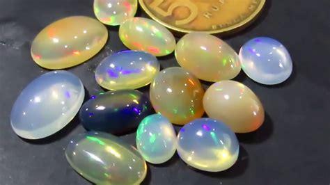 Opal Welo Afrika Jarong opal kalimaya welo welo wello