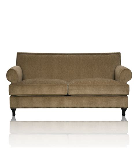 old fashion couch fashion and style things to love for 2011 city life