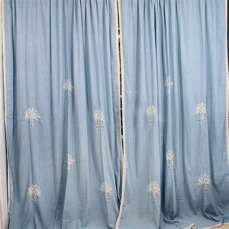 cutwork curtains crochet curtain