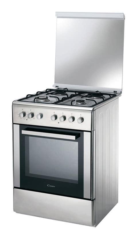 stufa a gas per cucinare cucina monoblocco piano cottura e forno tutto in uno