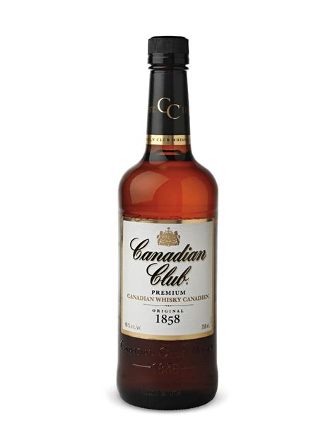 Canadian Search Engines Canadian Club Whiskey Search Engine At Search