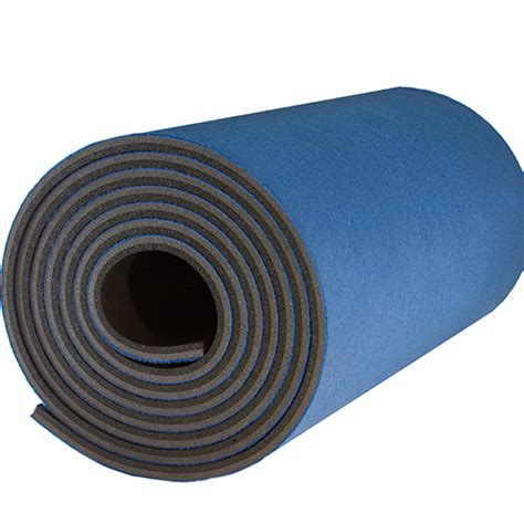 How To Roll A Mat by Flexi Roll 174 Roll Out Mats By Roll Gymnastics Mats
