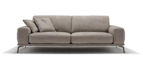 polyurethane couch polyurethane sofa 3 seater sofa black polyurethane foam