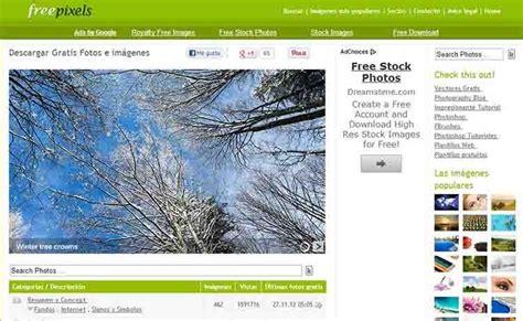 imagenes web libres im 225 genes libres de derechos de autor taringa