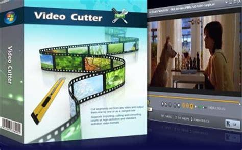 best cutter software free top 5 best cutter softwares free for