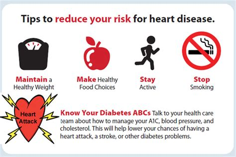 how to an attack how to reduce attack tips for disease prevention