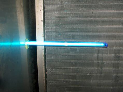 uv light for hvac ultraviolet lighting power vac serving since 1966
