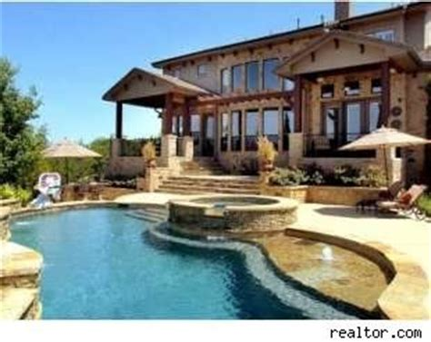 nice backyards with pool 17 best images about swimming pools on pinterest endless pools backyards and