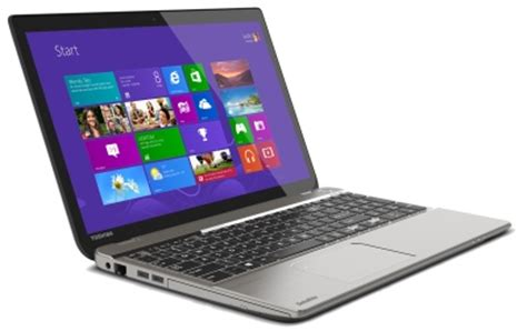 toshiba satellite p55 a5200 review computershopper.com