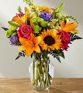 besta day the ftd 174 best day bouquet