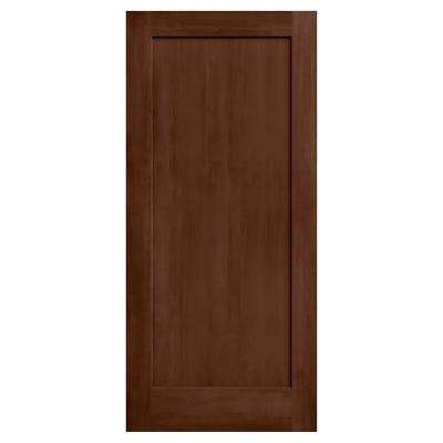 home depot interior slab doors 1 panel slab doors interior closet doors doors