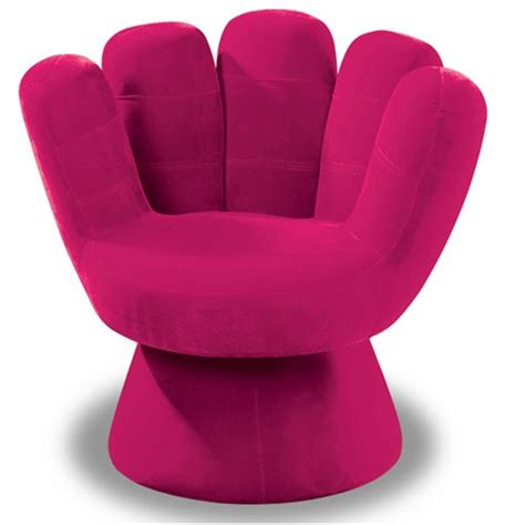 fun chairs for living rooms