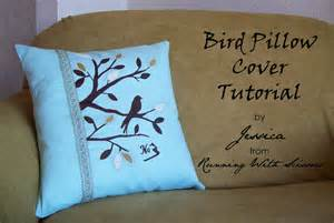 all new ideas for pillow covers diy pillow