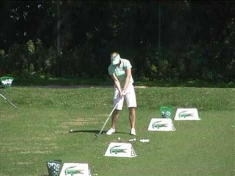 sorenstam golf swing sorenstam golfswing for ever range funnycat tv