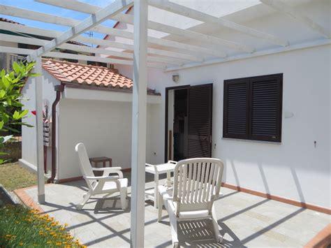 affitto appartamenti isola d elba emmegi agenzia immobiliare affitti isola d elba