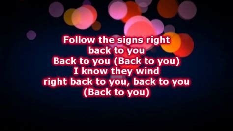 Twin Forks Back To You Free Mp3 Download | twin forks back to you lyrics chords chordify