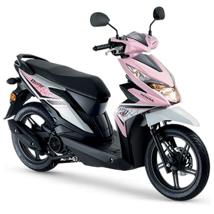 Alarm Honda Beat honda scooter beat at motorcycleonline malaysia 110cc
