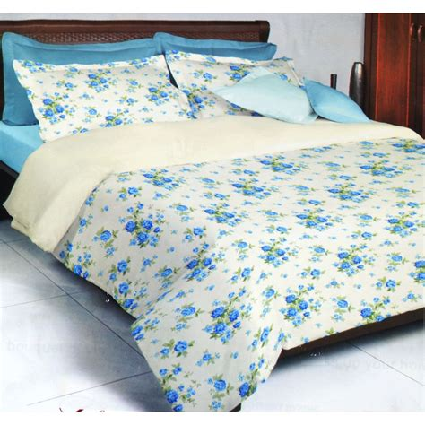 bombay dyeing celsia single bed sheet price in india buy