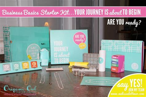 Origami Owl Designer Kits - 640 best images about origami owl salinas