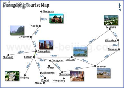 shenzhen map tourist attractions shenzhen map tourist attractions toursmaps