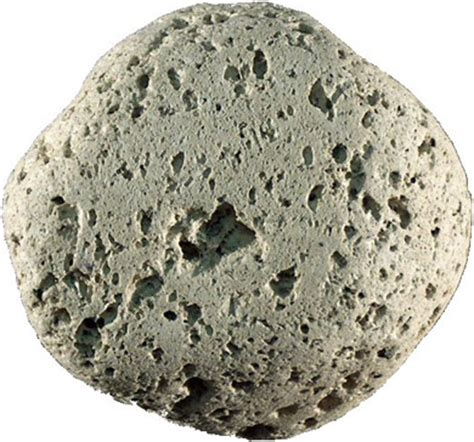 pumice definition what is