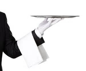 Web Design Kitchener White Glove Services Coming Soon Web Design Development