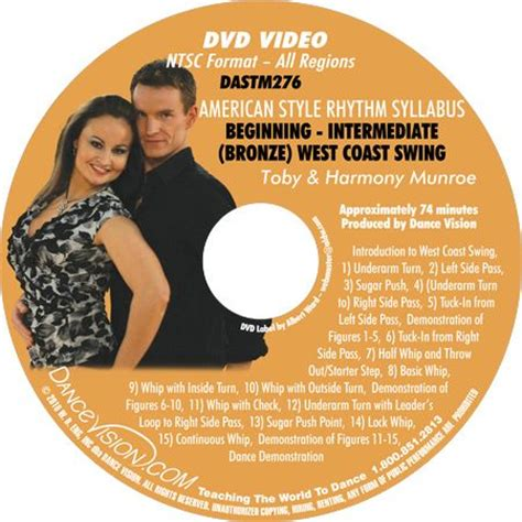 east coast swing syllabus west coast swing bronze syllabus vndance info