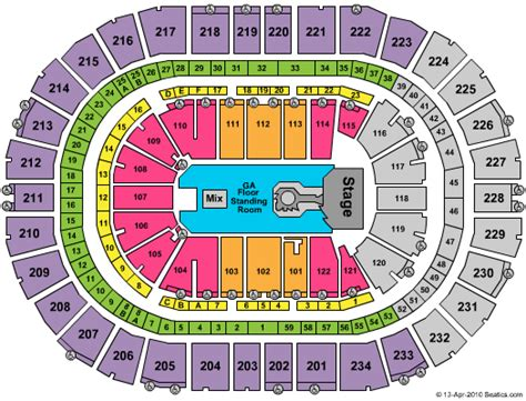consol energy seating chart 301 moved permanently
