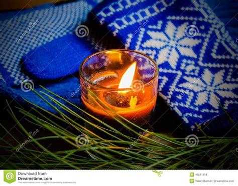 fiamma candela fiamma della candela fotografia stock immagine 47611018