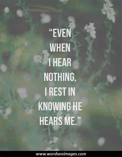 Jesus Quotes Jesus Inspirational Quotes Quotesgram