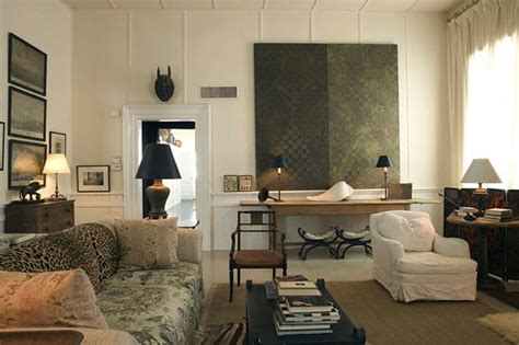 beautiful eclectic beautiful eclectic decorating ideas tedx designs the
