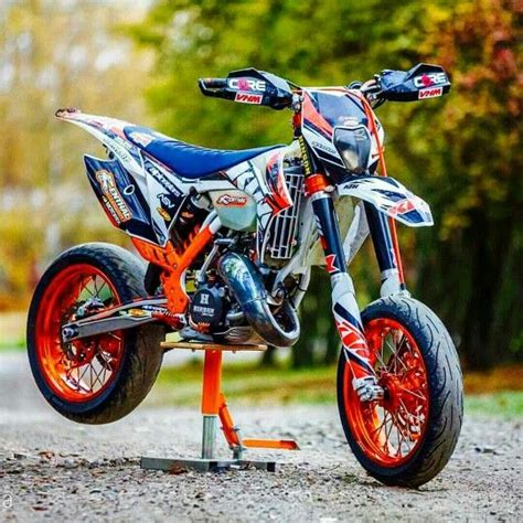 Ktm Supermoto Price 25 Best Ideas About Ktm Supermoto On Ktm Dirt