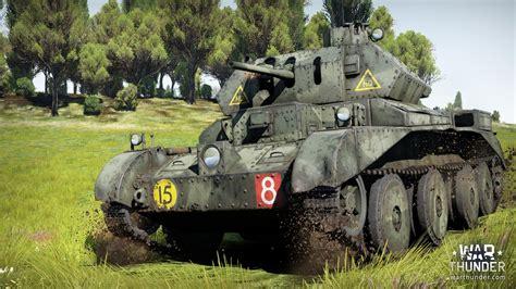 Gamis Jumbo Combad By Anggani Shop war thunder next combat mmo f 252 r pc mac und