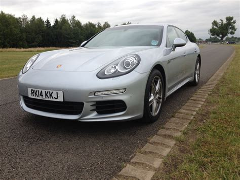 porsche panamera diesel 2014 porsche panamera diesel 2014 review expert reviews