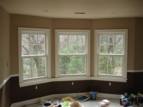 this old house replacement windows replacement windows replacement windows historic house