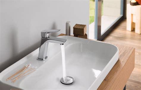 rubinetti nobili la rubinetteria nobili rubinetteria bagno