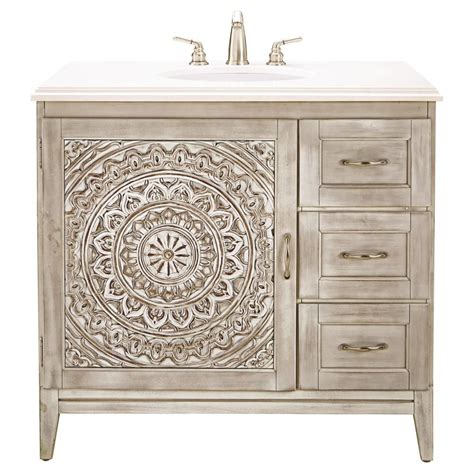 home decorators collection com home decorators collection chennai 37 in w single vanity