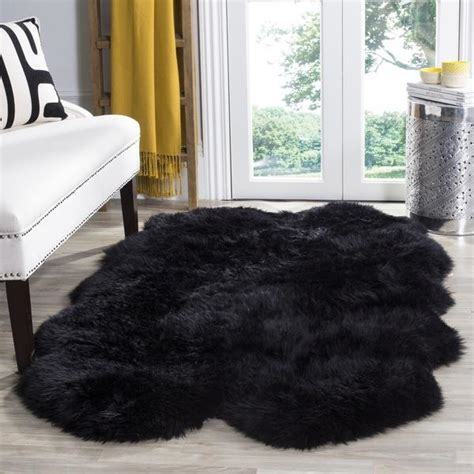 caring for sheepskin rug black sheepskin rug 28 caring for sheepskin rug sheepskin infant care rug sheep rustic lodge