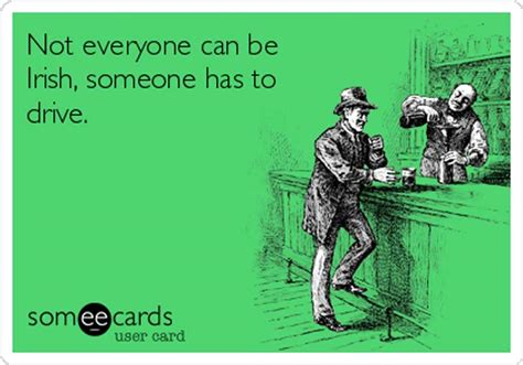 Funny St Patrick Day Meme - st patrick s day funny meme s going viral today product