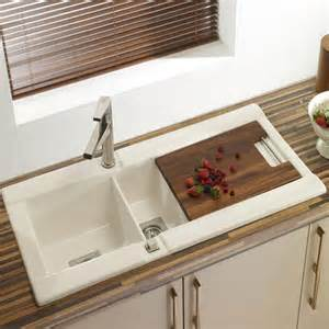 Porcelain Kitchen Sinks Australia Geo 150 Ceramic Sink 1070lx515wx230h The Sink Warehouse Bathroom Kitchen Laundry The