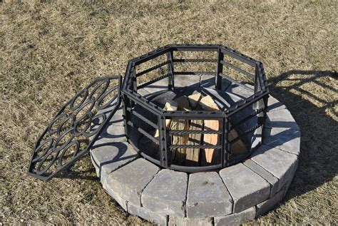 top 25 ideas about fire pit area on pinterest fire pits