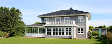 veranda schwedenhaus schwedenhaus mit veranda loopele